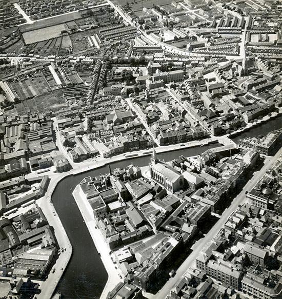 0.01_Aerial.Photo_Historical_Morrison's.Island