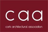 FWA_CAA Logo_7A